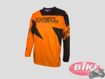 O`Neal MATRIX Jersey RIDEWEAR orange