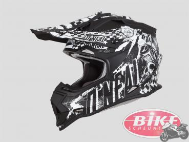 O'Neal 2Series Youth Helmet RIDER