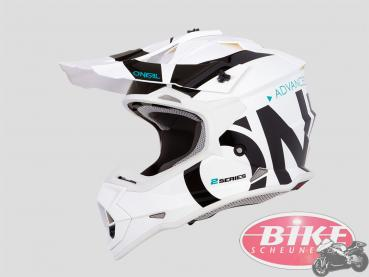 O'Neal 2Series Youth Helmet SLICK