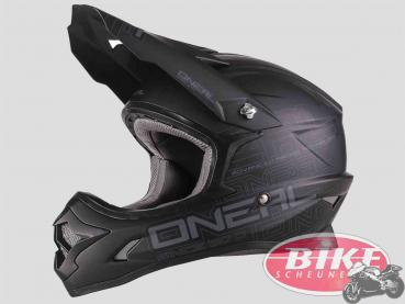O'Neal 3Series Youth Helmet FLAT