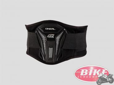 O`Neal PXR Kidney Belt black