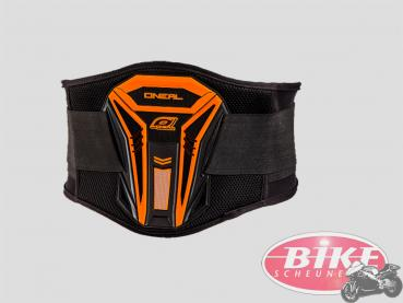 O`Neal PXR Kidney Belt orange