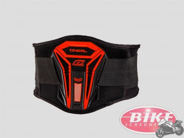 O`Neal PXR Kidney Belt red