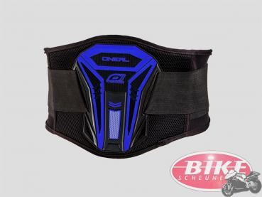 O`Neal PXR Kidney Belt blue