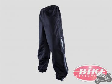 O'Neal SHORE II Rain Pants
