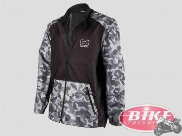 O'Neal SHORE II Rain Jacket