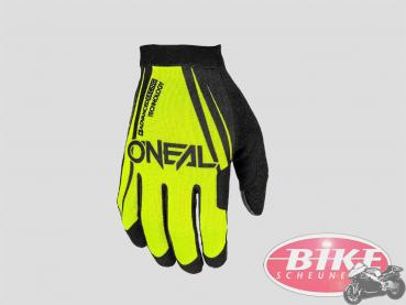 O`Neal AMX Glove BLOCKER black/neon yellow XXL/11