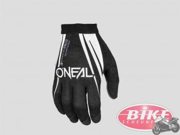 O`Neal AMX Glove BLOCKER black XXL/11
