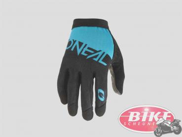 O`Neal AMX Glove ALTITUDE teal