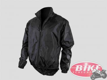 O'Neal BREEZE Rain Jacket