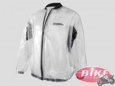 O'Neal SPLASH Rain Jacket